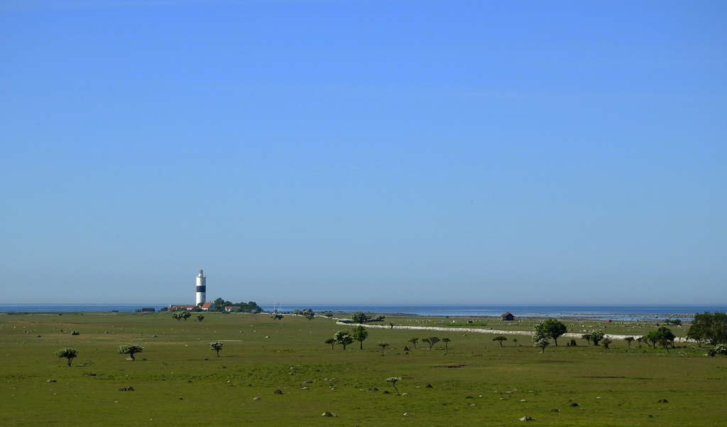 Ölands Southern Headland